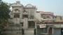 NAV JEEVAN HOSPITAL,narnaul,India