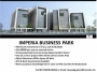 imperia structure business park office assured return 12% Greater noida