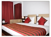 Cheap hotel provides you best amenities and services