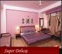 Cheap Delhi Hotel: A Destination for Flowless Hospitality
