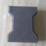 Concrete Blocks Paving Bricks Prices