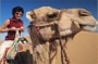 Rajasthan Tour packages and Rajasthan Tourism