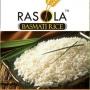 Basmati Rice Expoters ? Rasola Basmati Rice