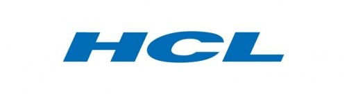 6 months & 6 weeks project training for mca, btech, bsc by hcl