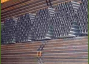 Industrial Stainless Steel Products