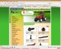 MTZ Tractor Spare Parts Manufactuer and