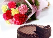 Buy and send online flowers, gifts, cakes to india, uk & usa