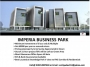 imperia structure business park office assured return 12% Rs5,00,000