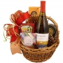 St. Valentine's Day Gifts to Spain