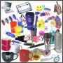 Gifts, Corporate Poromotional Gifts, Ahmedabad, Call 09990473400