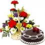 Flowers to Delhi, Send Flowers to Delhi, Cakes to Delhi