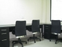 FULLY FURNISHED SERVICED OFFICE SPACE AVAILABLE IN SOUTH DELHI