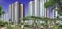 Amrapali Heart Beat City (9717401118) Amrapali Heart Beat City Noida Sector 107.