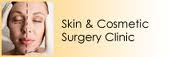 Holistic ,complementary and cosmetic surgical clinics in delhi