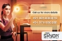 IREO Skyon Sector 60 Gurgaon 9873450876: Real Estate Gurgaon