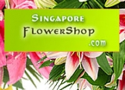 Decorate the milestones of your life with lovely flowers