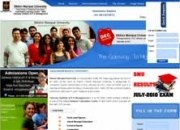 Smu distance education and distance learning institute in delhi,india