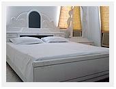 studio, two, & three bedroom service apartment