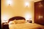 Three Bedroom Service Apartments