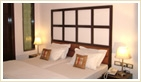 Best Hotel In Delhi, Budget Hotels In Delhi, Boutique Hotels Delhi