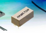 Magnetic switch manufacturers,magnetic float