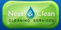 House cleaning services gurgaon
