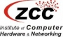 Industrial training for45 days in zcc Chandigarh