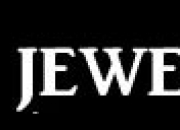 Bombay jewelers,bombay jewelers in india,designer jewelry items,designer jewelry manufacturer india