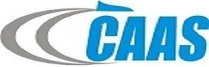 caas entrance exam training in delhi-ncr b.a. entrance exam m.a. entrance exam mphil.