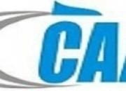 CAAS Entrance Exam Training in Delhi-NCR B.A. Entrance Exam M.A. Entrance Exam Mphil.