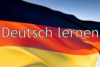 Learn german language, german language tutor for all classes