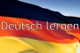 LEARN GERMAN LANGUAGE, GERMAN LANGUAGE TUTOR FOR ALL CLASSES