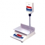 Manufacturers And Suppliers Of Digital Weighing Scales