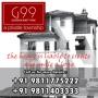 G 99 plots Gurgaon, G99 Plots Gurgaon 9811403333: Real Estate Gurgaon