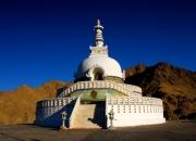 Leh Ladakh Tour in India