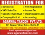 AGARWAL TAXCON PVT. LTD.