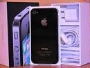 Iphone 4 32gb Unlocked for sale