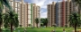 Unitech South Park sector 70 Gurgaon