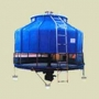 Manufacturer And Supplier Of Cooling Towers And Cooling Tower Spares