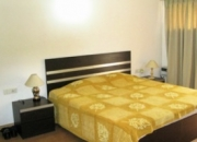 Two, Three, Four Bedroom Service Apartment