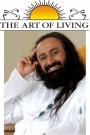 Art Of Living Basic Course From 5th To 10th April
