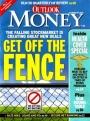 Business & economy magazine india