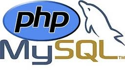 Learn php free from experts