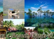 Package Tours By Nature?s Beauty / Offers Package tours / Package Tours & Travels informat
