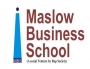 Maslow Business School