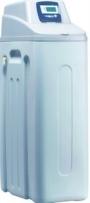 Kent AUTOSOFT-255 Water Softener