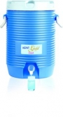 KENT GOLD COOL Gravity Water Purifier