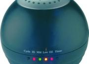 KENT OZONE Room Purifier