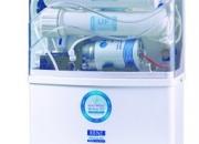 KENT PRIDE MINERAL Water Purifier