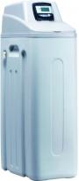 Kent water softener AUTOSOFT-366